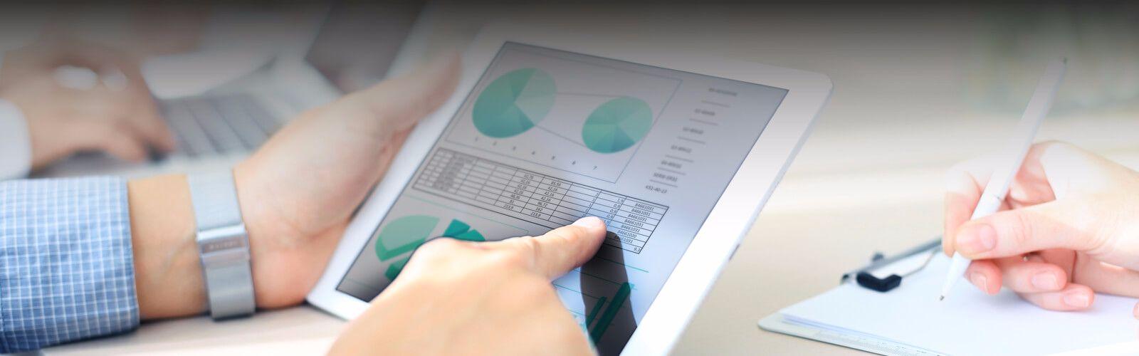 Trova e verifica i prezzi online