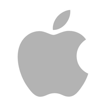 Controlla i prezzi dei tuoi concorrenti su prodotti Apple