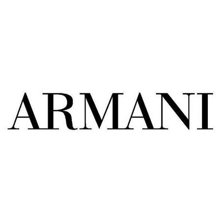 Controlla i prezzi dei tuoi concorrenti su prodotti Armani