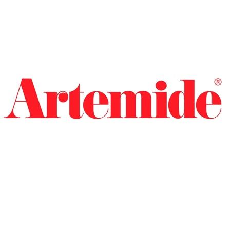 Controlla i prezzi dei tuoi concorrenti su prodotti Artemide