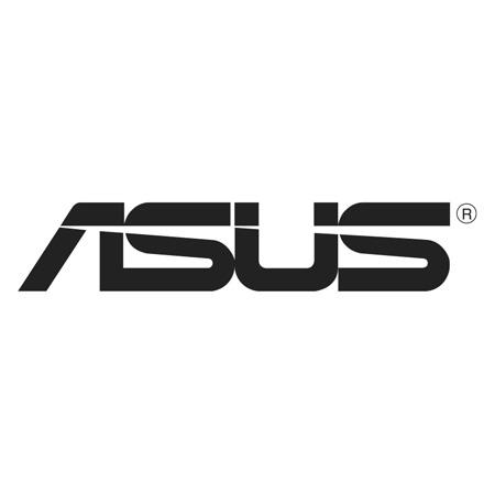 Controlla i prezzi dei tuoi concorrenti con prodotti Asus