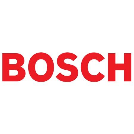 Controlla i prezzi dei tuoi concorrenti su prodotti Bosch