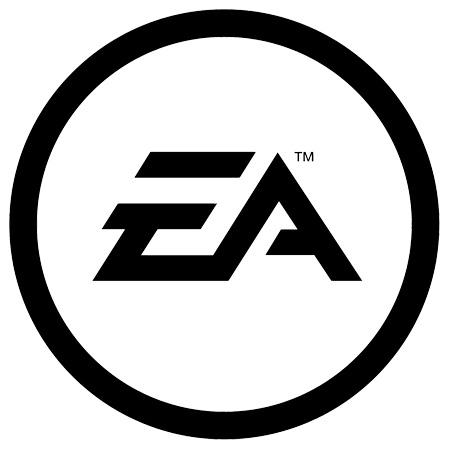 Controlla i prezzi dei tuoi concorrenti con prodotti Electronic Arts