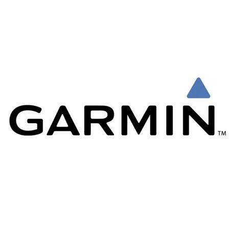 Controlla i prezzi dei tuoi concorrenti su prodotti Garmin