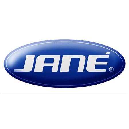 Controlla i prezzi dei tuoi concorrenti su prodotti Jané