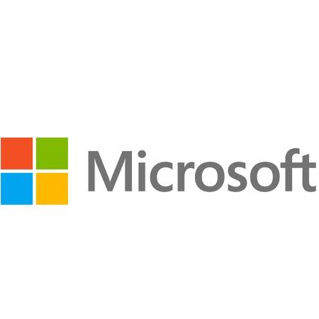 Controlla i prezzi dei tuoi concorrenti su prodotti Microsoft