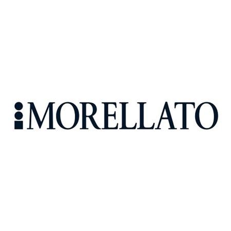 Controlla i prezzi dei tuoi concorrenti su prodotti Morellato