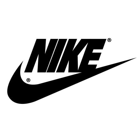 Controlla i prezzi dei tuoi concorrenti su prodotti Nike