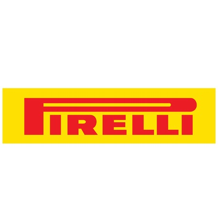 Controlla i prezzi dei tuoi concorrenti su prodotti Pirelli