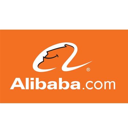 Controlla i prezzi dei tuoi concorrenti su Alibaba