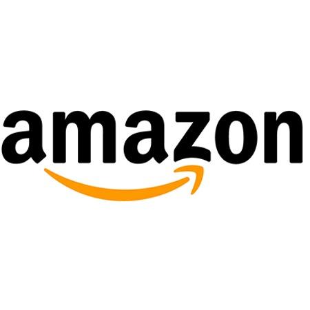 Controlla i prezzi dei tuoi rivenditori su Amazon