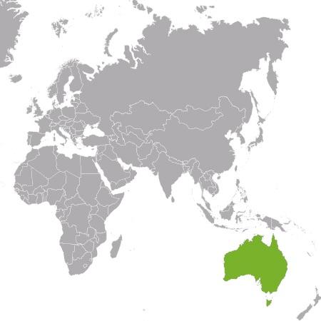 Controlla i prezzi dei tuoi concorrenti in Australia