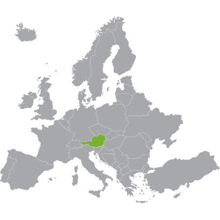 Controlla i prezzi dei tuoi rivenditori in Austria