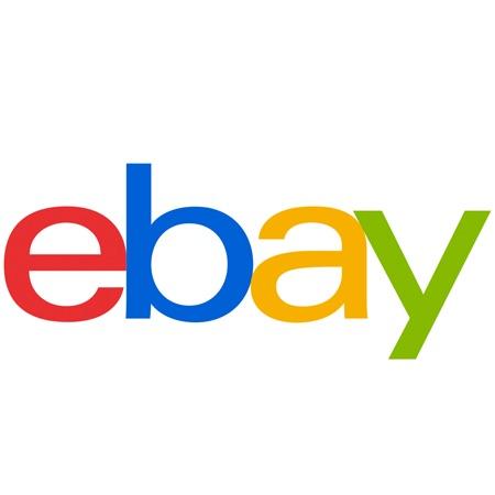 Controlla i prezzi dei tuoi rivenditori su Ebay