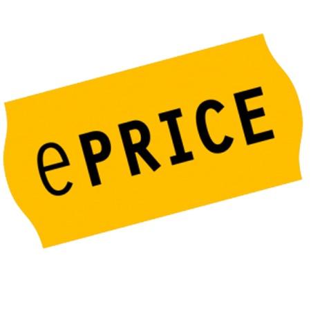 Controlla i prezzi dei tuoi concorrenti su ePrice
