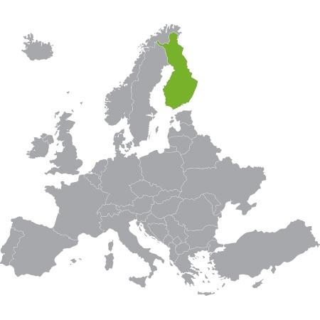 Controlla i prezzi dei tuoi rivenditori in Finlandia