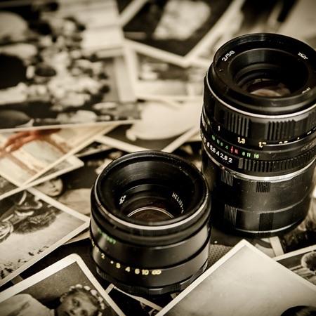Controlla i prezzi dei tuoi concorrenti nel settore Fotografia