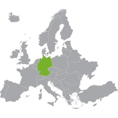 Controlla i prezzi dei tuoi rivenditori in Germania