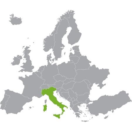 Controlla i prezzi dei tuoi concorrenti in Italia
