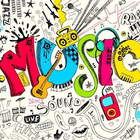 Controlla i prezzi dei tuoi concorrenti nel settore Musica