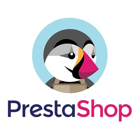 Controlla i prezzi dei tuoi concorrenti con Prestashop