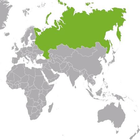 Controlla i prezzi dei tuoi rivenditori in Russia