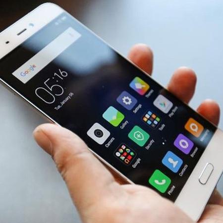 Controlla i prezzi dei tuoi concorrenti nel settore Telefonia