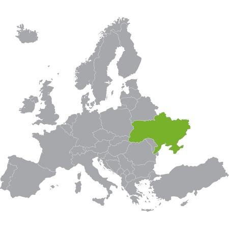 Controlla i prezzi dei tuoi concorrenti in Ucraina