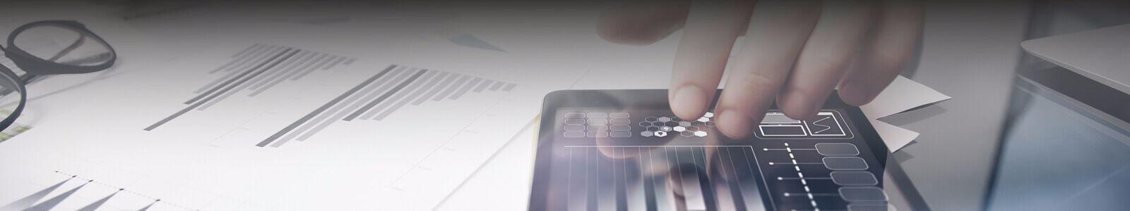 Monitora i prezzi dei tuoi concorrenti online