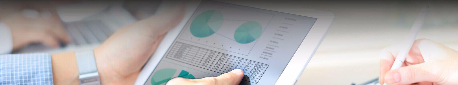 Monitoraggio e controllo dei prezzi online